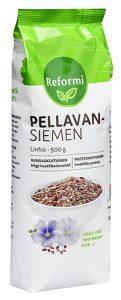 Reformi_Pellavansiemen_reformi.fi