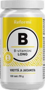 reformi_b_vitamiini