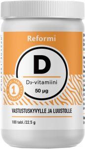 reformi_d_vitamiini
