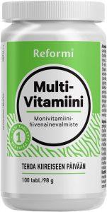 reformi_multivitamiini